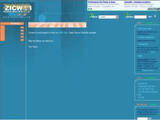 Capture d'écran Disk2File