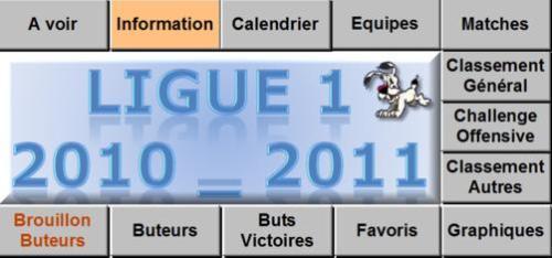 Capture d'écran FootFr_Ligue1_2010/2011