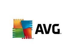 Capture d'écran AVG Internet Security Business Edition