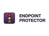 Capture d'écran Endpoint Protector