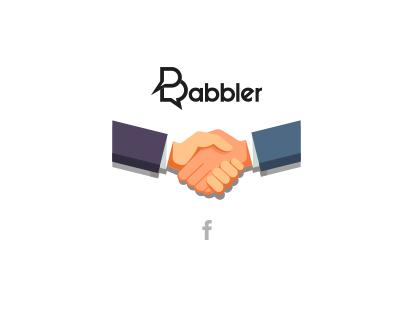 Capture d'écran Babbler