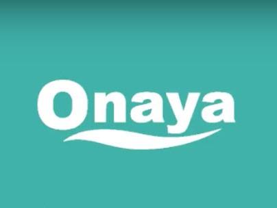 Capture d'écran Onaya