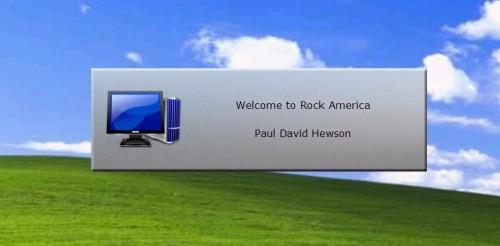 Capture d'écran FastTrack Scripting Host
