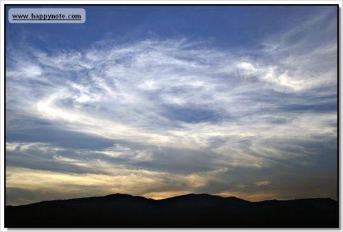 Capture d'écran HN Photo Chiang Mai Screensaver