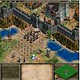 Logo Age of Empires 2