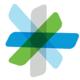 Logo Cisco Spark