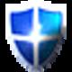 Logo SpyShelter Personal Free