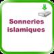 Logo Sonneries islamiques