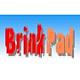 Logo Brinkpad.com