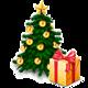 Logo Christmas Crisis Mac