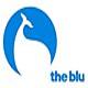 Logo TheBlu