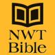Logo NWT Bible – Pro