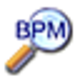 Logo Pistonsoft BPM Detector