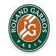Logo Programme Roland-Garros 2014 Mac