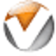Logo A VIP Task Manager Standard Edition