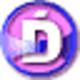 Logo Documeron