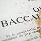 Logo Bac 2016 Allemand LV2 Séries L, ES et S