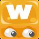Logo Wordox Le Voleur de Mots