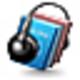 Logo Macsome AudioBook Converter for Mac