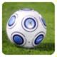 Logo Football Quiz