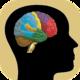 Logo Test de inteligenta in romana