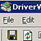 Logo DriverView