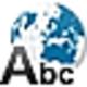 Logo MultiTranse European