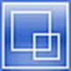 Logo Primitive Photo Resizer