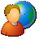 Logo PayPunchWeb Lite
