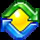 Logo Audio Conversion Studio