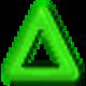 Logo LanTalk XP