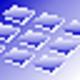 Logo Extreme Thumbnail Generator