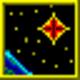 Logo TelStar