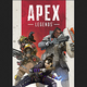 Apex Legends
