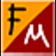 Logo FaceMorpher Lite
