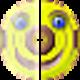 Logo Swmole Clone Remover