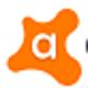 Logo AvastClear