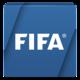Logo FIFA Android