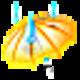 Logo SurveilleInternetV1 1.0.0.74 2013