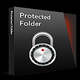 Logo Protected Folder