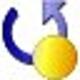 Logo Fax serveur