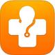 Logo Keldoc iOS