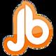 Logo Jogobox