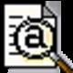 Logo PDF Merger Deluxe
