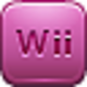 Logo Free Video to Nintendo Converter