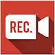 Logo Rec. (Screen Recorder) Android