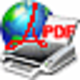 Logo PDF Server for Windows 2012