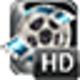 Logo Emicsoft HD Convertisseur Vidéo