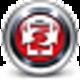 Logo 4Videosoft Transfert iPhone 4
