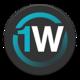 Logo 1Weather